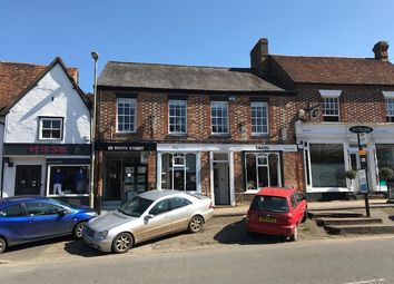Thumbnail Office to let in 55 North Street, Thame, Oxfordshire