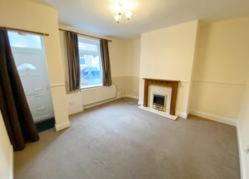 Thumbnail 2 bed terraced house to rent in Albert Street, Rochdale