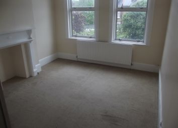 Thumbnail Room to rent in Bargery Road, Catford