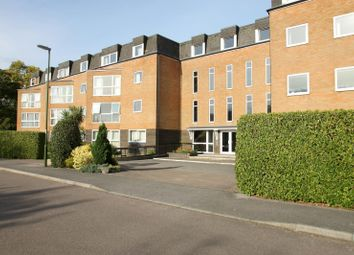 Thumbnail 1 bed flat to rent in Tymperley Court, Kings Road, Horsham
