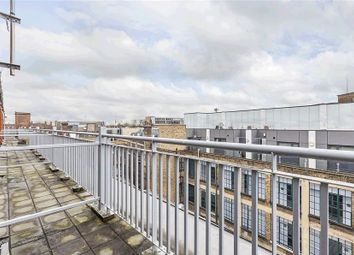 Thumbnail 2 bedroom flat to rent in Grove House Tudor Grove, Victoria Park, London