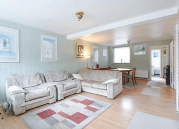 Thumbnail 1 bed flat for sale in Coldfall Lodge, Fortis Green, London