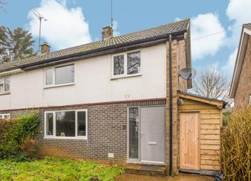 4 bed semi-detached house for sale in Banbury, Oxfordshire OX16