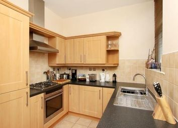 Thumbnail 1 bed flat to rent in Hartshaw, Moorgate Road, Rotherham