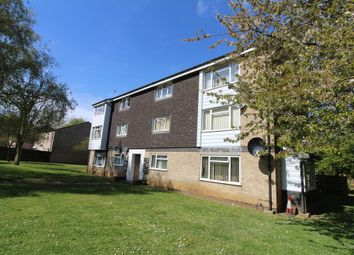 Thumbnail 2 bed flat to rent in Samuel Street Walk, Bury St. Edmunds