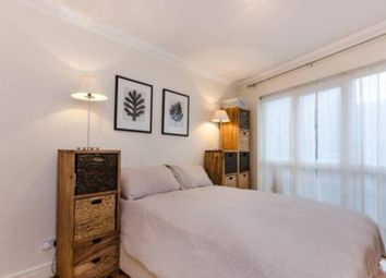 Thumbnail 2 bed flat to rent in Shouldham Street, London