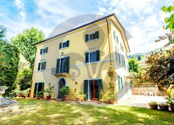 Thumbnail 6 bed villa for sale in Via Antonio Rosmini, Pietrasanta, Lucca, Tuscany, Italy