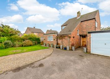 3 bed detached house for sale in Tweenways, Chesham HP5