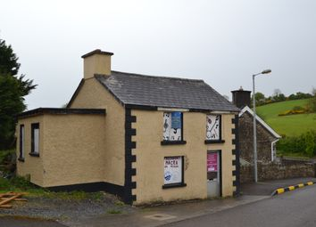 Thumbnail 2 bed detached house for sale in Feemount Village, Freemount, Cork
