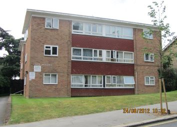 1 bed property to rent in Warham Road, South Croydon CR2