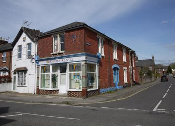 Thumbnail 3 bed property for sale in Station Road, Petersfield