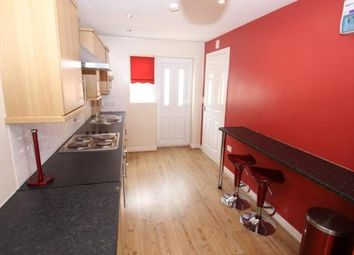 Thumbnail 2 bed property to rent in Beamish Place, Newcastle Upon Tyne