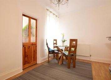 Thumbnail 3 bedroom terraced house for sale in Vernon Road, Portsmouth, Hampshire