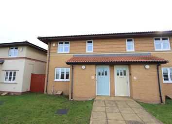 Thumbnail 3 bedroom property to rent in Edward Pease Way, Darlington