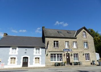 Thumbnail Pub/bar for sale in Mohon, Morbihan, France