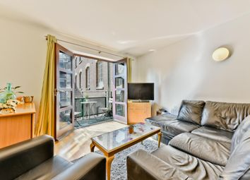 Thumbnail 2 bed flat to rent in Little London Court, Mill Street