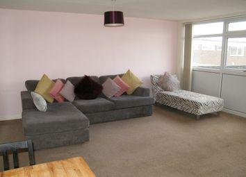 Thumbnail 2 bedroom flat to rent in Wordsley, Stourbridge, West Midlands