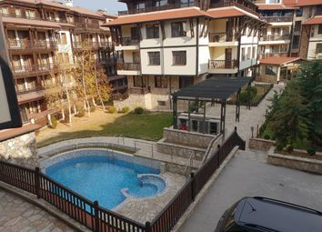 Thumbnail Studio for sale in Maria Antoaneta Residence, Bansko, Maria Antoaneta Residence, Bansko, Bulgaria