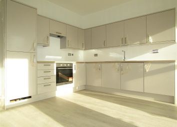 Thumbnail 2 bed flat to rent in 24-28 Hastings Road, Bexhill-On-Sea