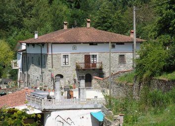 Thumbnail Villa for sale in 331, Fivizzano, Massa And Carrara, Tuscany, Italy