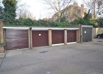 Thumbnail Property for sale in Gardner Close, London