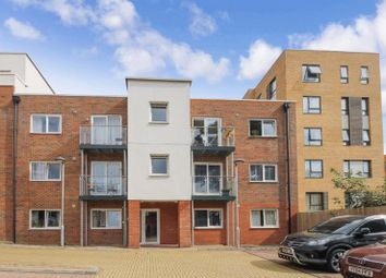 1 bed property to rent in Dudley Street, Luton LU2