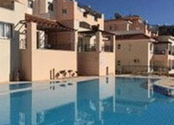 Thumbnail 2 bed apartment for sale in Solonos Michaelide Street, Πάφος 8220, Cyprus