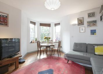 Thumbnail 2 bed property for sale in Comber Grove, Camberwell
