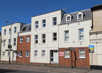 Thumbnail Property for sale in Chelone House, High Street, Cheltenham