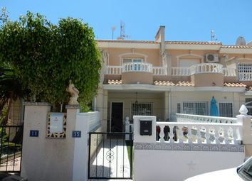 Thumbnail 2 bed town house for sale in Calle Alicante, 43, 03178 Cdad. Quesada, Alicante, Spain