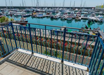 2 bed flat for sale in Britannia Court, Brighton Marina Village BN2