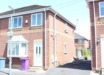 Thumbnail 3 bed property to rent in Clairville Way, Old Swan, Liverpool
