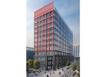 Thumbnail Office to let in The Spark, Newcastle Helix, Newcastle Upon Tyne, Tyne And Wear, UK