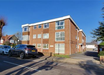 Thumbnail 1 bed flat for sale in Fenners Court, Cambridge Road, Worthing, West Sussex