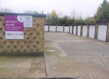 Thumbnail Parking/garage to rent in Redbridge Lane East, Ilford, Essex.