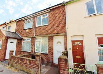 Thumbnail 3 bed property to rent in Stanford Street, Lowestoft