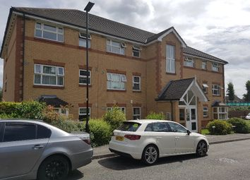 Thumbnail 2 bed flat to rent in Taylor Lose, Hounslow