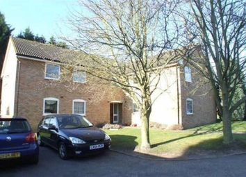 Thumbnail 2 bed flat to rent in Wooster Mews, Harrow, Middx