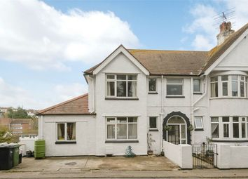 Thumbnail 6 bed semi-detached house for sale in Roundham Road, Paignton, Devon