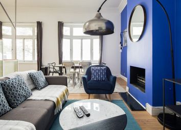 2 bed flat to rent in Ossington Street, London W2