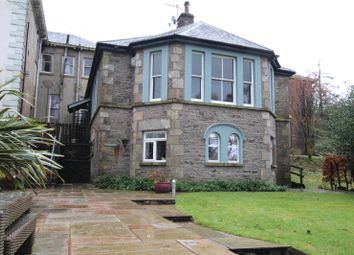 Thumbnail 4 bed property for sale in Woodlands, Moresdale Hall, Lambrigg, Kendal