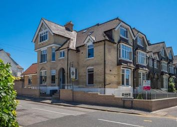 Thumbnail 2 bed property to rent in The Elms, Unthank Road, Norwich