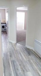 Thumbnail 2 bedroom flat to rent in Moira Terrace, Edinburgh