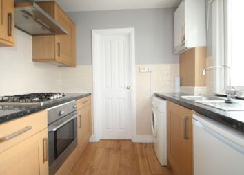 Thumbnail 2 bed flat to rent in Croydon Road, Elmers End, Beckenham