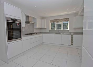 Thumbnail 4 bed property to rent in Sandy Lodge Road, Rickmansworth