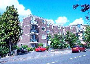 Thumbnail 3 bed flat to rent in Chiltern House, Ealing, London