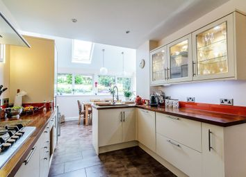Thumbnail 4 bed detached house for sale in Overdale Close, Torquay, Devon