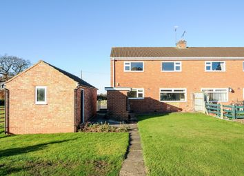 Thumbnail 3 bed property to rent in Farm Road, Kenilworth