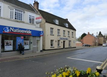 Thumbnail Pub/bar for sale in West End, Lincolnshire: Holbeach