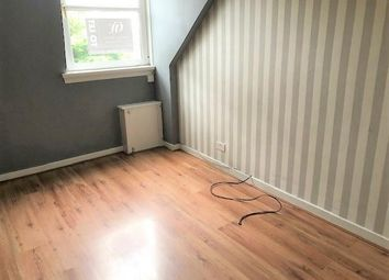 Thumbnail 2 bed flat to rent in Wellington Road, Nigg, Aberdeen